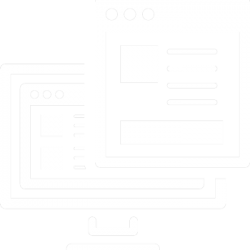 website-services-350-361